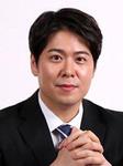 [6·13 브리핑] 여당 해운대1 시의원 이주환 공천