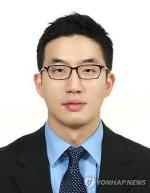 20일 숙환으로 별세, 구본무 회장 이어 LG 이끌 구광모 누구?...2004년 양자로 입적