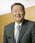 '글로벌 LG' 키운 구본무 회장 별세