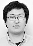 [기자수첩] 항명 넘어 민주검찰로 /정철욱