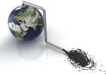 [김해창 교수의 에너지전환 이야기] <44>석유시대, 언제까지 갈 수 있을까?