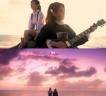 볼빨간사춘기, Red Diary Page.2 두 번째 티저 '야경' 공개…컴백 기대감 물씬!
