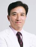 [진료실에서] 새로운 백내장 수술법