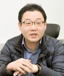 """""""단시일 내 200만 다운로드 비결은 SNS 입소문"""""""