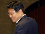 홍문종·염동열 '방탄국회' 논란 … 민주당 이탈표 다수 '제 식구 감싸기'