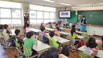 이주배경 학생 1.5% 시대…편견·차별없는 학교 만들기 <중> 현황과 부산 교육정책