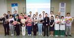 의료법인 은성의료재단 좋은삼선병원, '개원 23주년 기념식' 개최