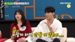 '비스' 이은혜♥노지훈 러브스토리 공개...안소미도 남편 자랑