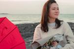 """'밥 잘 사주는 예쁜 누나' 손예진, """"많은 것 배우고, 성장하게 해준 작품"""" 종영 소감"""