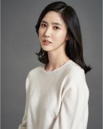 '미운 우리 새끼' 이수경, 스페셜 MC로 출격…이적 후 첫 공식행보