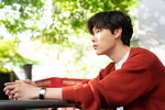 """'독전'의 락 역 맡은 류준열 """"과묵한 캐릭터 색다른 연기로 존재감 키웠죠"""""""