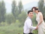 """박동원-조상우 '성폭행 의혹'…박동원, 과거 아내사랑 과시 """"장가를 잘 갔다"""""""