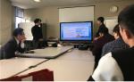 동명대 이색 글로컬창의융합 프로젝트 주목