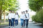 동명대 5~6월 줄잇는 재학생 및 교수 특별프로그램