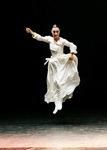 반짝반짝 문화현장 <47> 중진 춤꾼 하연화와 '춤이 있어야 할 자리'