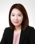 [뉴스와 현장] 현대판 신사유람단의 고뇌 /정유선