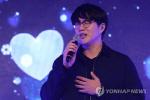 성시경, 오늘(25일) 7개월 만의 신곡 '영원히' 공개