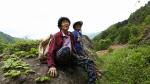 '다큐공감' 지리산 어머니의 고사리 별곡…하동군 화개면 범왕마을의 봄