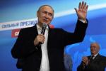 푸틴, 북미회담 무산에 유감 표시...6자회담 필요성 암시도