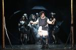 국제연극제 성료…수준높인 공연으로 관객들 사로잡았다