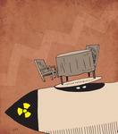 [강동수의 세설사설] 멀고 먼 비핵화, 평화의 적은 어디에나 있다