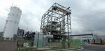 [김해창 교수의 에너지전환 이야기] <45>천연가스 자원의 문제점과 과제를 말한다