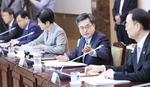 울산·거제 등 5곳 '산업위기지역' 지정…퇴직자 취업지원
