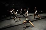 출렁이는 춤의 바다 돌아왔다, 춤꾼들의 치열한 경연과 함께