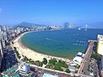 [바다의 날 특집] 부산시