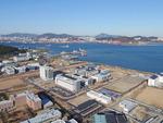 [바다의 날 특집] 한국해양과학기술원