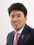 '채용비리' 함영주 하나은행장 영장 청구