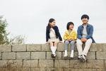 [현장 톡·톡] 신인 감독의 자전적 영화, 관객에게 '가족'의 의미 묻다