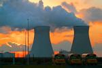 [김해창 교수의 에너지전환 이야기] <46>핵분열에너지의 문제점과 과제를 말한다
