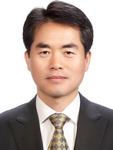 차곡차곡 파생금융상품 상식 <5> 실시간 글로벌 시장 위기관리