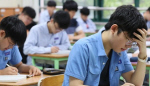 2018 6월 모의고사 '영어영역'…지난해 수능과 유사, 일부 변형 문항은 눈길