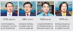 구포개시장 철거 모두 찬성…유기동물센터 직영에 공감