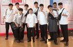 와이즈유 조리예술학부, 요리경연대회서 18개 메달