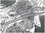 마산 해안로~가포신항 도로 내년 8월 개통