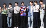 [신통이의 신문 읽기] '10대 문화'를 세계적 한류 콘텐츠로 만든 BTS(방탄소년단)