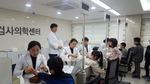 2030 가족력·4050 암…60세 넘기면 혈관검진 필수