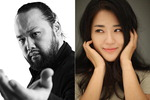한국 대표 바리톤·소프라노, 오페라 속 아리아 들려준다