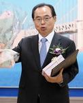 '오거돈 인수위' 15일 구성·출범…첫 방문지 충렬사·봉하마을