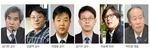 북항통합개발 본격화 <4> 전문가 의견