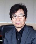 """김성연 초대 관장 """"권위적인 예술 아닌 시민과 질문·실험하는 광장으로"""""""