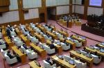 부산시의회 민주당 시의원 41명…확연히 젊어진 시의회, 3040세대가 주축