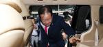 선거 참패 자유 한국당 홍준표 대표 사퇴…보수가 가야할 길은?