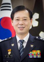 조현배, 신임 해양경찰청장 내정…현직 부산지방경찰청장