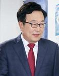 """서병수 """"차기총선 한국당 부산후보 싹 물갈이 해야"""""""