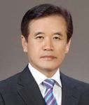 한국경영자총협회 회장단 회의 개최…최저임금 문제로 마찰, 송영중 부회장 사퇴권고