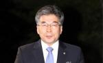 신임 경찰청장 내정자 민갑룡은 누구? '경찰대 4기 전략 기획통'